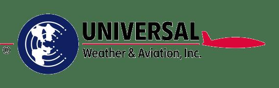 Universal_Weather